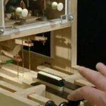 orgelbouw